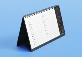 Calendario Maruggi 2017