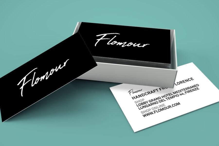 Flomour