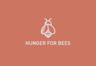 Hunger for Bees