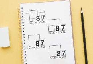 87 Design Space