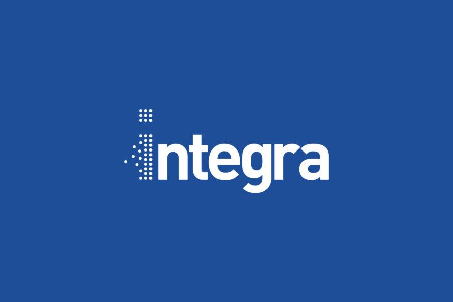Integra.vision