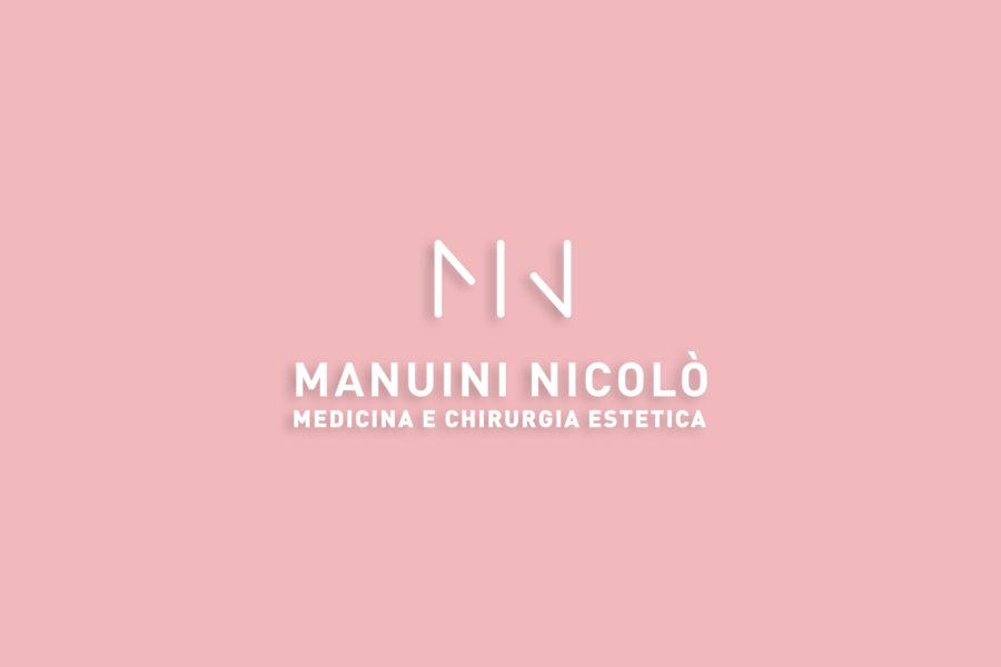 Dott. Nicolò Manuini