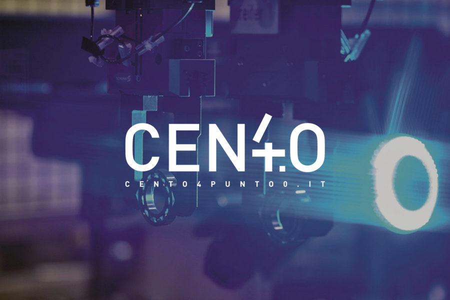 cento4punto0