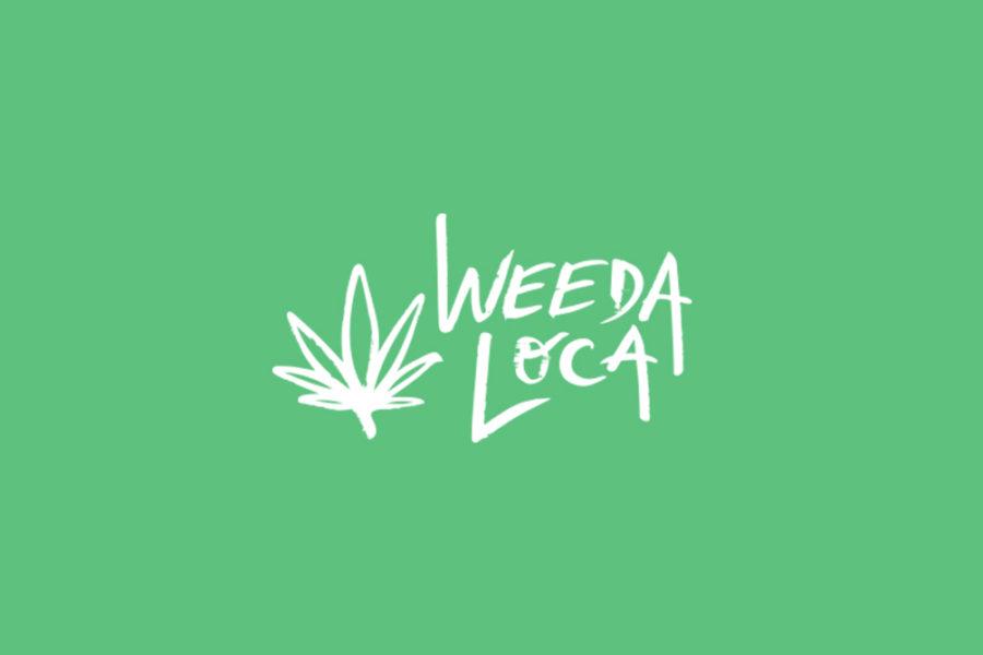 WeedaLoca